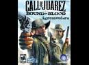Call of Juarez Узы крови 7 часть