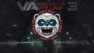 Cranium - Program [MIB Crew] FREE DL