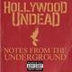 МУЗЫКА ДЛЯ БЕГА и пробежки - Hollywood Undead - We Are