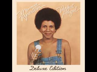 Minnie Riperton - Любить тебя