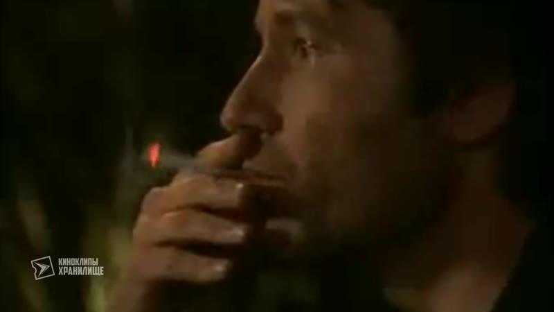 Трейлер «Блудливая Калифорния» / «Californication»