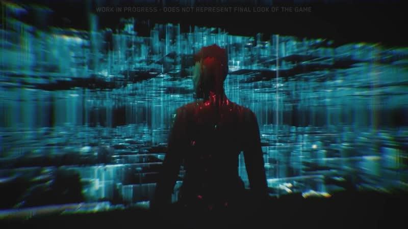 Gamesblender № 441_ Cyberpunk 2077 _ Half-Life_ Alyx _ Darksiders Genesis _ Impo
