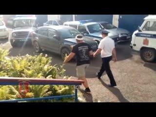 Полицейские возбудили уголовное дело по факту ДТП на Северном Шоссе, в результате которого погибло два человека