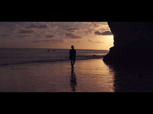 Океан Ельзи Без тебе