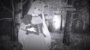 Album Arcane - XVIII THE MOON by Elmofor