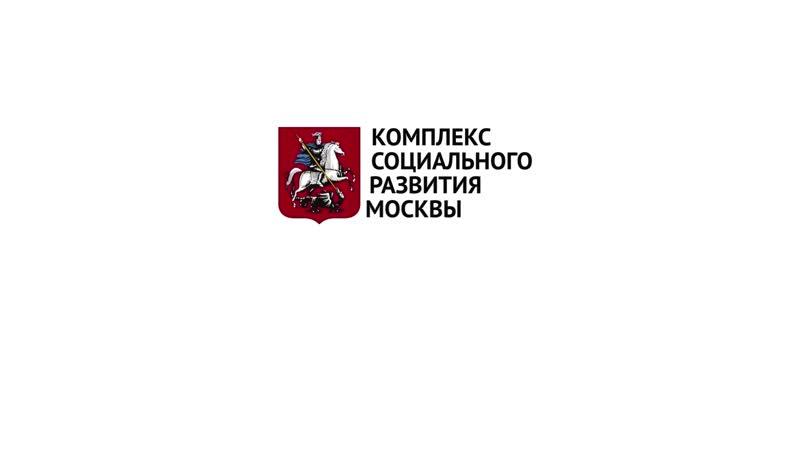 «Вахта памяти — 2019»