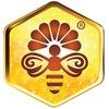 ООО «Прополис». Купить мед. Полезные продукты