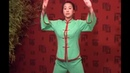 Qi Gong 1°Forme Les 8 mouvements protéger et renforcer la santé