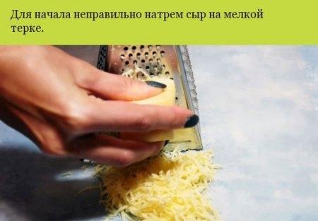 Чипсы из лаваша в духовке: рецепт самый простой и быстрый