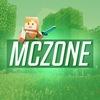 MCZONE | Зона комфорта Minecraft PE