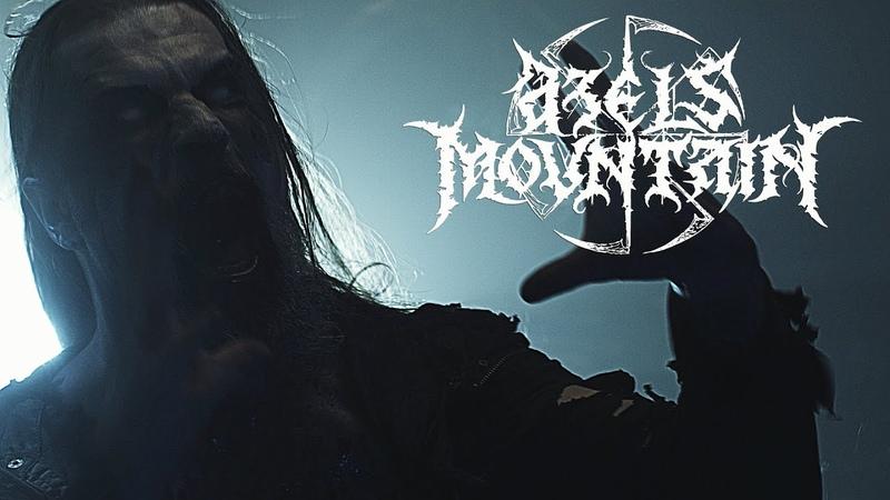 AZELS MOUNTAIN - WIECZNY SEN (OFFICIAL VIDEO)PaganBlack Metal(Poland)