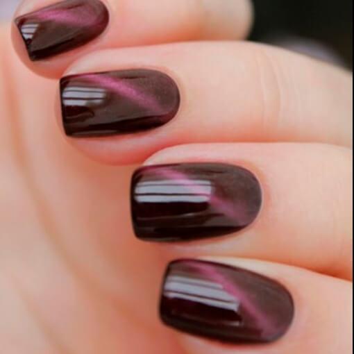 Фото идеи дизайна ногтей