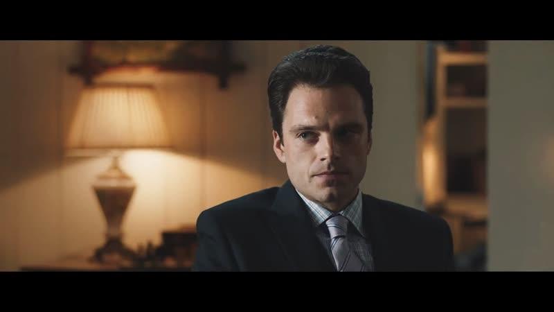 «Последняя крайняя мера» › трейлер (русские субтитры)
