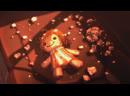 Zen Baboon - Clockwise