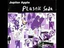 Jupiter Apple 02 Collector's Inside Collection
