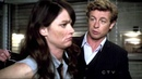 The Mentalist - Raise your glass