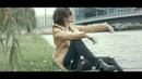 Annalisa Carelli - Come un angelo (Gianna Nannini Cover) Official Video