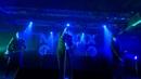 The Matrixx - Что будет завтра Краснодар, Arena Hall, 23.05.2015