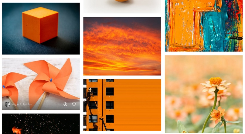 Мини-инструкция: как быстро найти подборку залипательных картинок, изображение №19