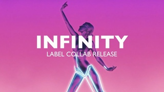 Emrah Is & Explo - Don't Stop (INFINITY BASS) #bestbass #music