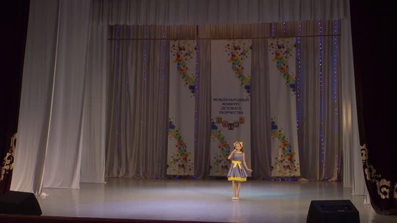 конкурсDЕТКИ 12.10.2019 Новокузнецк (часть 27)