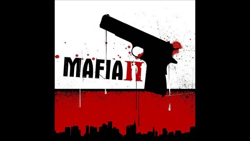 Mafia 2 All Radios Soundtracks