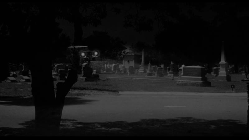 Monstrosity Atomic Brain 1963 Рус семпл АО (Трамвай-фильм) kosmoaelita