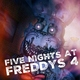 iTownGameplay - Five Nights at Freddy's 4 Song