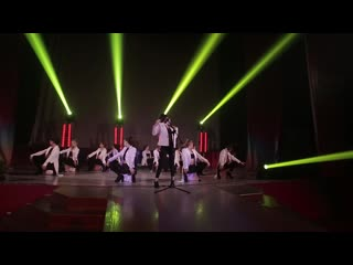 #beoneshow 2019 - beonepro - waacking show - mama knows best - #beonedance