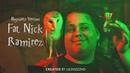 Rusflix 1 Fat Nick исполняет Хогвартсе Рифмы и Панчи