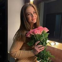 MariiaKliuchka