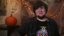 Jontron - mmmNo [Are You Afraid of the Dark]