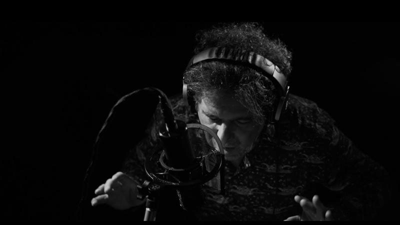 Ara Malikian feat. Andrés Calamaro - Royal Garage - Nostalgias