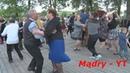 Gdy Kapela zaskoczy tancerzy modnym KAWAŁKIEM ! Zabawa w Strychu - 2019 r.