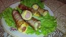 Вкусно с нами Сосиски оригинальные Tasty with us Original sausages