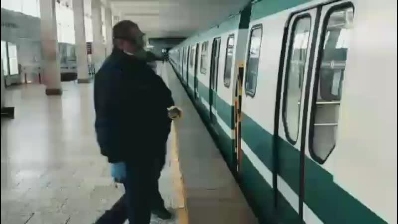 Metro spb 0 mp4