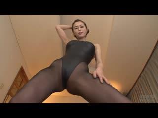 Mio Kimijima ~ High Leg Fantasy