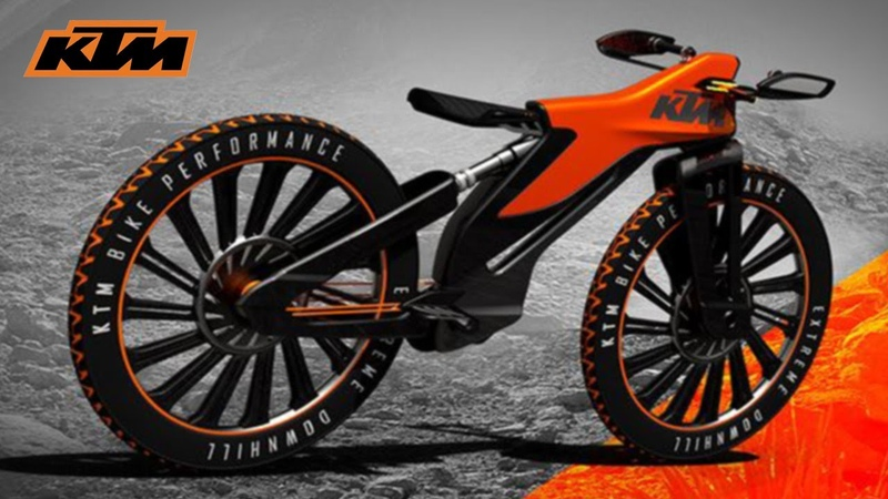 10 New Bicycle Inventions You Can Ride Very Fast ▶ Cycle Rs.5000 to Rs.10,000 Lakh