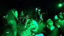 Buran - 4 live 27.10.2013 daa club