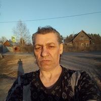 Александр Симонов