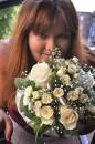 Ольга Субботина - Красноярск,  Россия