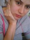 Личный фотоальбом Кристины Шишкаревой