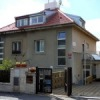 Отдых в Чехии - Отель в Праге (Nika)