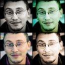 Личный фотоальбом Андрея Настасенко