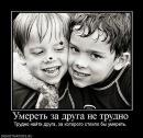 Фотоальбом Никиты Ермакова