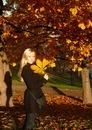 Катя Орлова фотография #20
