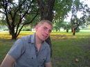 Личный фотоальбом Стаса Корныльева