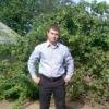 СергейКнязев
