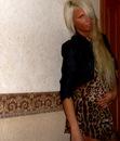 Личный фотоальбом Anya Kiseleva