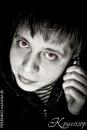 Фотоальбом человека Slava Leonov